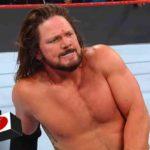 AJスタイルズがリコシェに勝利!12分で知る今週のWWE!【WWE・2019年6月・4週目】
