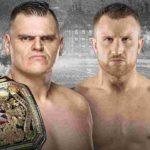 NXT UK王座戦、ウォルター対トラビス・バンクス!ザイヤ・ブルックサイド対キラー・ケリー!【WWE・NXT UK・2019年6月】