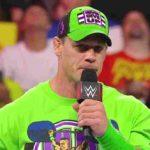 新旧スーパースターが集結、ロウ・リユニオン!【WWE・RAW・2019.7.22・PART1】