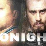 ジェフ・コブ対マーク・ハスキンス!ジェイ・ブリスコ対PCO!【ROH・#406】