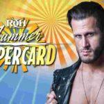 アレックス・シェリーがROH復帰&ROH世界王座挑戦表明!【ROH・2019年7月】