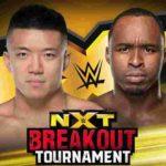 ACH(現ジョーダン・マイルズ)がNXTデビュー戦に勝利!ヒールターンした紫雷イオにブーイング!【WWE・NXT・2019年7月】