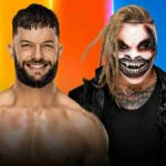 WWE・2019.8.11・サマースラム2019・試合結果・PART2【オーエンズ対シェイン~ユニバーサル王座戦】