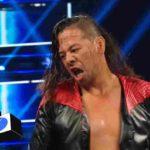 エクストリームルールズ2019まであと3日!12分で知る今週のWWE!【WWE・2019年7月・2週目】