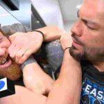 マーフィーが告白、ロマン・レインズ襲撃犯はローワン!【WWE・2019年8月・1週目】