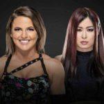 WWE・2019.8.10・NXTテイクオーバー:トロント・試合結果・PART1【タッグ王座戦~マット・リドル】