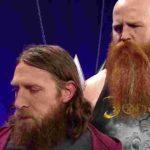 ダニエル・ブライアン激怒!ロマン・レインズ襲撃犯はやっぱりエリック・ローワン!【WWE・スマックダウンライブ・2019.8.27・PART2】