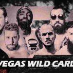 ベガスワイルドカード、ジョシュ・ウッズがサイラス・ヤングに勝利!【ROH・#423】