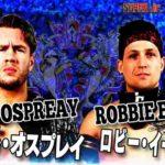 新日本プロレス・試合結果・2019.10.16・ロードトゥパワーストラグル・後楽園【オープニングVTR】