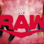 RAW女子王者ベッキー・リンチ対カイリ・セイン!アスカがペイジに裏切りの毒霧!【WWE・RAW・2019.10.28・PART1】