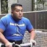 KENTA「ハッシュタグTOMO」、ロッキー「どっちが新日本を出ていく?」【新日本プロレス・2019.10.30・PART2】