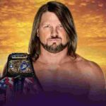 WWE・2019.10.31・クラウンジュエル2019・試合結果・PART2【US王座戦~ユニバーサル王座戦】