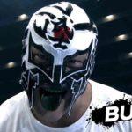 BUSHI「ヒロムが帰って来るまで」、ELP「俺はクルーザー級王者」【新日本プロレス・2019.10.28・PART2】