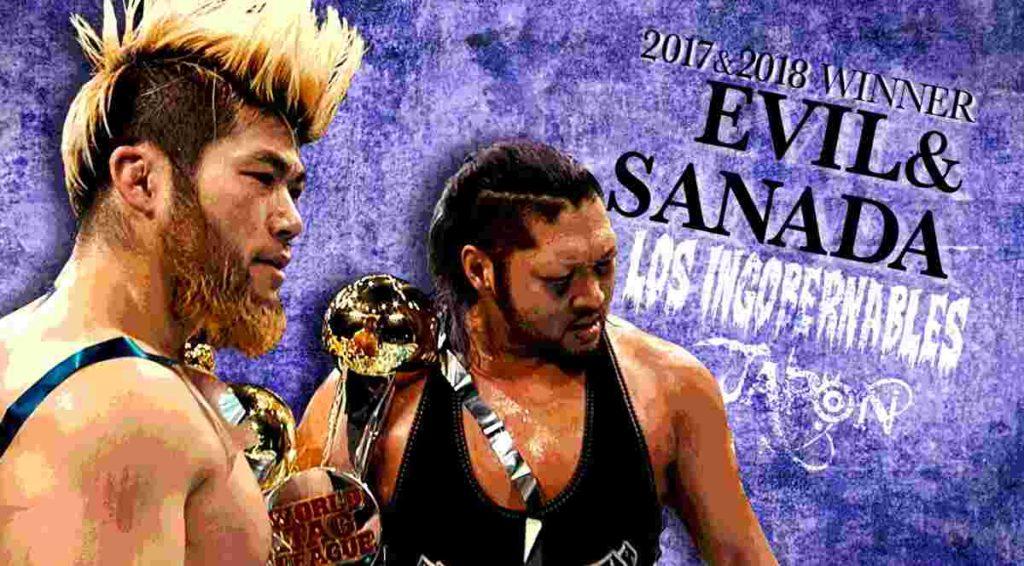 新 日本 プロレス 結果 試合結果 | 新日本プロレスリング