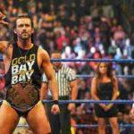 ダニエル・ブライアンがNXT王者アダム・コールに挑戦!【WWE・スマックダウン・2019.11.1・PART2】