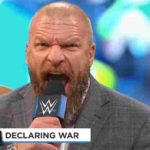 NXTがSD襲来!カブキウォリアーズがペイジを裏切り&女子タッグ王座防衛!【WWE・2019年11月・1週目】
