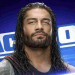 ロマン・レインズ対ロバート・ルード!【WWE・スマックダウン・2019.11.29・PART1】
