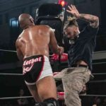 ジェイ・リーサルがヒールターン!ルーシュがROH世界王座防衛!【ROH・#426】