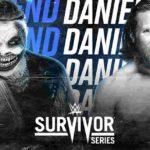 WWE・2019.11.24・サバイバーシリーズ2019・試合結果・PART2【ユニバーサル王座戦~女子王者対決】