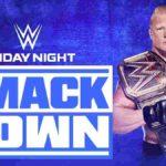 サウジアラビアで選手が足止め!緊急事態にレスナー登場&SDを辞めてRAW出場を宣言!【WWE・スマックダウン・2019.11.1・PART1】