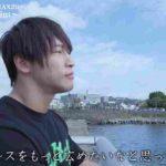 飯伏幸太の「すごいことを起こします」宣言は国内5大ドームツアー?【新日本プロレス・2019年11月】
