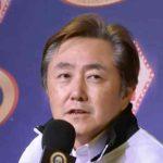 2020年の新日本とCMLL「来年はより多くの新日本の選手がアレナメヒコに上がる」【新日本プロレス・2019年11月】