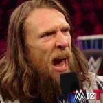 ダニエル・ブライアンがユニバーサル王座挑戦表明!SD対NXTが激化!【WWE・スマックダウン・2019.11.15・PART2】