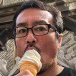 田口隆祐「メイ社長、契約更改」、本間「テラカド、悔しいだろ?」【新日本プロレス・2019.10.31・PART1】