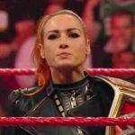 サバイバーシリーズ直前回!ベイズラーが再びベッキー・リンチを襲撃!【WWE・RAW・2019.11.18・PART1】