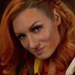 RAW女子王者がアスカを次期挑戦者に指名!サモア・ジョー復帰!【WWE・RAW・2019.12.30・PART1】