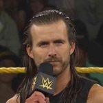 キース・リーがアンディスピューテッドエラを一蹴!デイン対ダン!ザイア対シェイナ!【WWE・NXT・2019.12.4・PART1】
