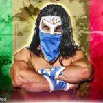 バンディードが師匠ウルティモ・ゲレーロとアレナメヒコで激突!【CMLL・2019年12月】