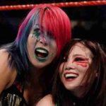 アスカ&カイリがシャーロットに勝利!クシダが復帰戦勝利!ワイアットがミズを襲撃!【WWE・2019年12月・1週目】