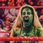 アスカの毒霧炸裂!ベイラーがNXT王者にペレキック!ワイアットがブライアン急襲!【WWE・2019年11月・5週目】