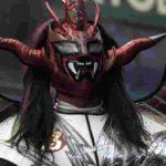 新日本プロレス・試合結果・2020.1.6・ニューイヤーダッシュ2020・大田区・PART1【獣神サンダーライガー引退セレモニーVTR】