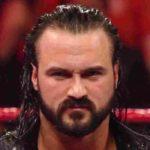 ドリュー・マッキンタイアがレッスルマニア36でWWE王座挑戦を宣言!【WWE・RAW・2020.1.27・PART1】