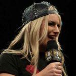 トニー・ストームとパイパー・ニーブンが乱闘!ノーDQ戦、ドラグノフ対ウルフ!【WWE・NXT UK・2020.1.2】