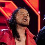 中邑真輔&セザーロ&ゼインがIC王者ストローマンをノックアウト!【WWE・スマックダウン・2020.2.28・PART2】