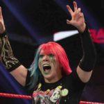ロイヤルランブル2020まであと1日!【WWE・2020年1月・4週目】