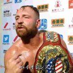 2019年の男女プロレスラー・トップ10!【新日本・WWE・AEW・2020年1月】