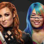 WWE・2020.1.26・ロイヤルランブル2020・試合結果・PART2【ユニバーサル王座戦~男子30人ロイヤルランブル戦】