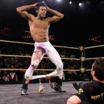 ベルベティーン・ドリーム復帰!シャーロット・フレアーがNXT帰還!【WWE・NXT・2020.2.5・PART2】