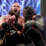 中邑がギターショット!カイリがナタリアに勝利!ドリーム復帰!【WWE・2020年2月・3週目】