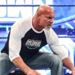 レインズが新ユニバーサル王者ゴールドバーグに挑戦アピール!【WWE・スマックダウン・2020.2.28・PART1】