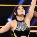 紫雷イオ復帰!中邑、アスカが敗北!オートンがエッジの要求を受諾!【WWE・2020年3月・4週目】