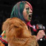 エリミネーションチェンバー2020まであと1日!【WWE・2020年3月・1週目】