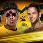 ベルベティーン・ドリームがNXT王者アダム・コールにドリーム・バレー・ドライバー!【WWE・NXT・2020.3.4・PART2】