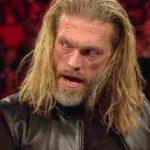 エッジ復帰、ランディ・オートンに掟破りのRKO!【WWE・RAW・2020.3.9・PART2】