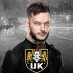 フィン・ベイラーが1年ぶりにNXT UK参戦!ベイラーがインペリウムを一蹴!【WWE・NXT UK・2020.3.12】