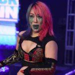 無観客のSDにアスカ・中邑が登場!KUSHIDA、カブキウォリアーズ快勝!【WWE・2020年3月・2週目】